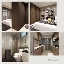 lim home design renovation works dc vision design pte ltd home facebook