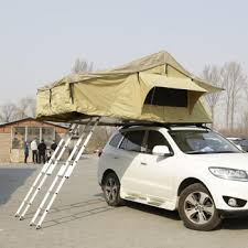Truck Bed Tent Camping Truck Bed Tents Suv Tents Truck Tents Buy Camping Truck