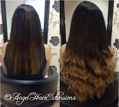 angel hair extensions hair extensions angel hair extensions