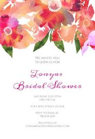 bridal shower invitation templates free bridal shower invitation templates greetings island
