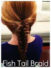 20 cool hairstyles for women u0026 girls and how to do them hair