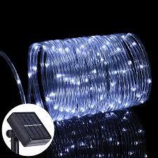 smartyard led string lights landscape lighting beautiful solar landscape lighting reviews high