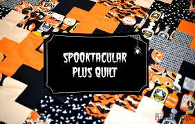 free halloween quilt patterns u2013 bomquilts com