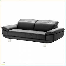canap convertible confortable pas cher canape luxury canapé convertible confortable pas cher hd wallpaper