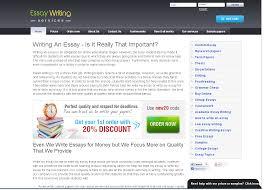Help with Essays   Essay   Essay Help Toronto banner essay