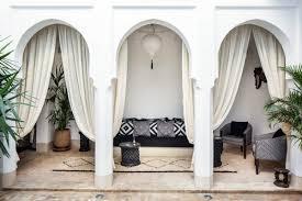 design gartenh user terrace design ideas 10 relaxing themes for outdoor use