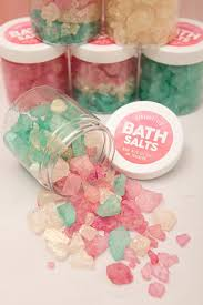 salt water taffy wedding favor 243 best diy wedding favors gifts images on 10 years