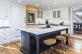 2017 kitchen design trends the kitchen company