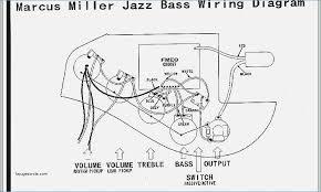 miller wiring diagram wiring diagrams schematics