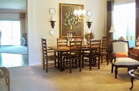 dining mahogany dining room table amazing mahogany dining tables