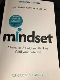 mindset fixed vs growth bloggish