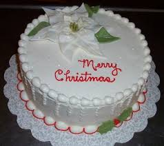 Christmas Cake Decorations Homemade by 52 Best Cake Decorating Christmas Ideas Images On Pinterest