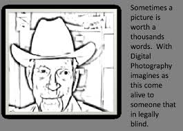 Legally Blind Definition December 2009 Blindink U0027s Blog
