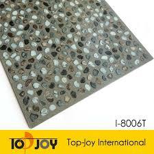 cobble vinyl flooring cobble vinyl flooring suppliers