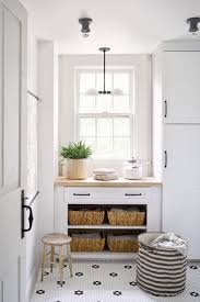home depot design connect online kitchen planner best 25 home depot bathroom ideas on pinterest home depot