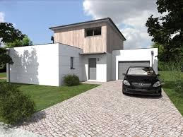 prix maison neuve 4 chambres construction maison neuve à chaize le vicomte 4 chambres 120 m2