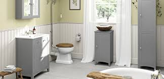 black white grey bathroom ideas white and grey bathroom ideas 100 images small grey white