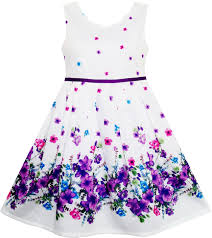 Children S Clothing Clearance Girls U0027 Dresses U0026 Rompers Walmart Com