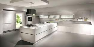 logiciel conception cuisine 3d gratuit logiciel 3d cuisine cuisine photos cuisine logiciel conception