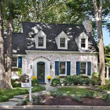 exterior home design instagram instagram photo by interior design house english cottages and