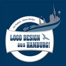 logo design hamburg logo design aus hamburg android apps on play