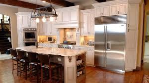 big wood cabinets meridian idaho beautiful kitchen cabinets in na the best custom cabinets in idaho