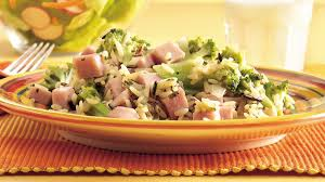 What Vegetable Goes With Ham by 10 Easy Dinners With Leftover Ham Bettycrocker Com