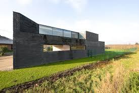fischer homes design center ky home fortress design home design
