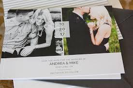 modern photo album album sales catalog look book design aglow