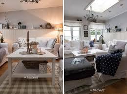 funvit com helles braun wohnzimmer farbe
