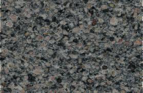 granite sales marble sales countertops dallas marble stone
