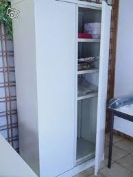 armoire metallique bureau occasion armoire métallique pour bureau occasion