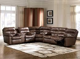 genuine leather sofa sets centerfieldbar com