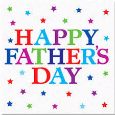 happy fathers day greetings from children fathers day cards