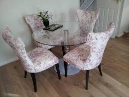 purple dining room chairs createfullcircle com