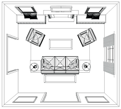 living room floor planner living room layout tool room planner photo and floor plans of a room