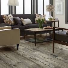 design discussions by the pros hughes hardwoods in chico