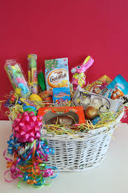 easter basket 4 20 easter basket popsugar food