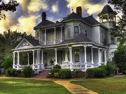 southern living house plans with porches southern living house plans with porches farmhouse small screened