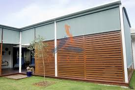 External Awnings Brisbane Vademecumbt Patio Layout Brisbane
