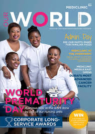 our world summer 2016 17 by er24ems issuu