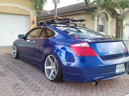 honda accord coupe bike rack fs or trade yakima roof rack with all accessories flaccords com