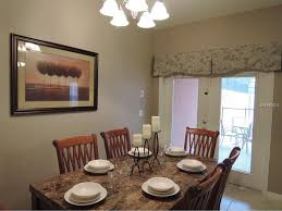 Four Bedroom Houses 4 Bedroom Houses For Rent In Orlando Home Designs