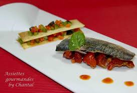 cuisiner les sardines sardines en boîte ou libres