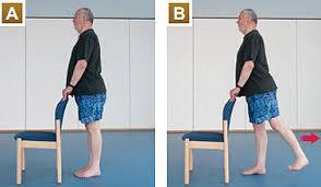 Chair Exercises For Seniors 7 Strength Exercises For Seniors Medxm