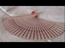 wooden fans wooden folding fan fce 39743