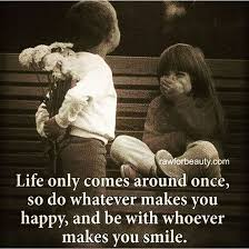 Love Best Quotes by Best 25 Cute Quotes Ideas On Pinterest Cutest Quotes