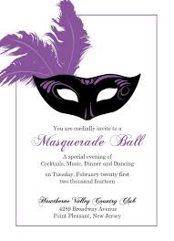 masquerade wedding invitations masquerade invitations template masquerade wedding invitation