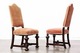 furniture ergonomic spanish dining chairs images furniture