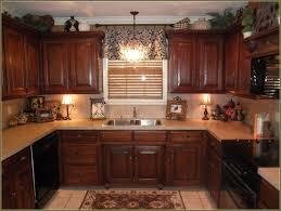 kitchen cabinet crown molding styles home design ideas